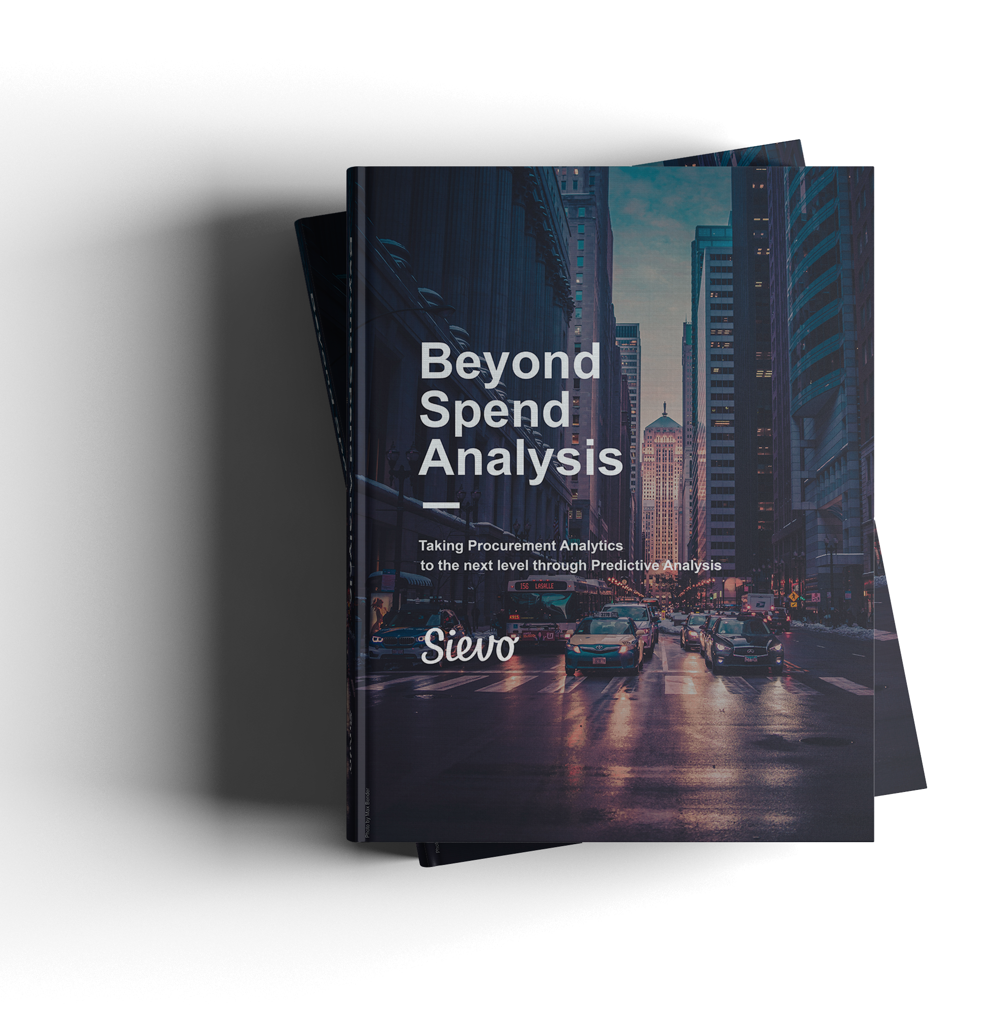 Beyond Spend Analysis 2019 mockup 3a