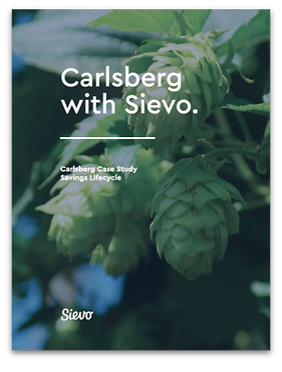 Carlsberg_SL_CaseStudy_LP.png