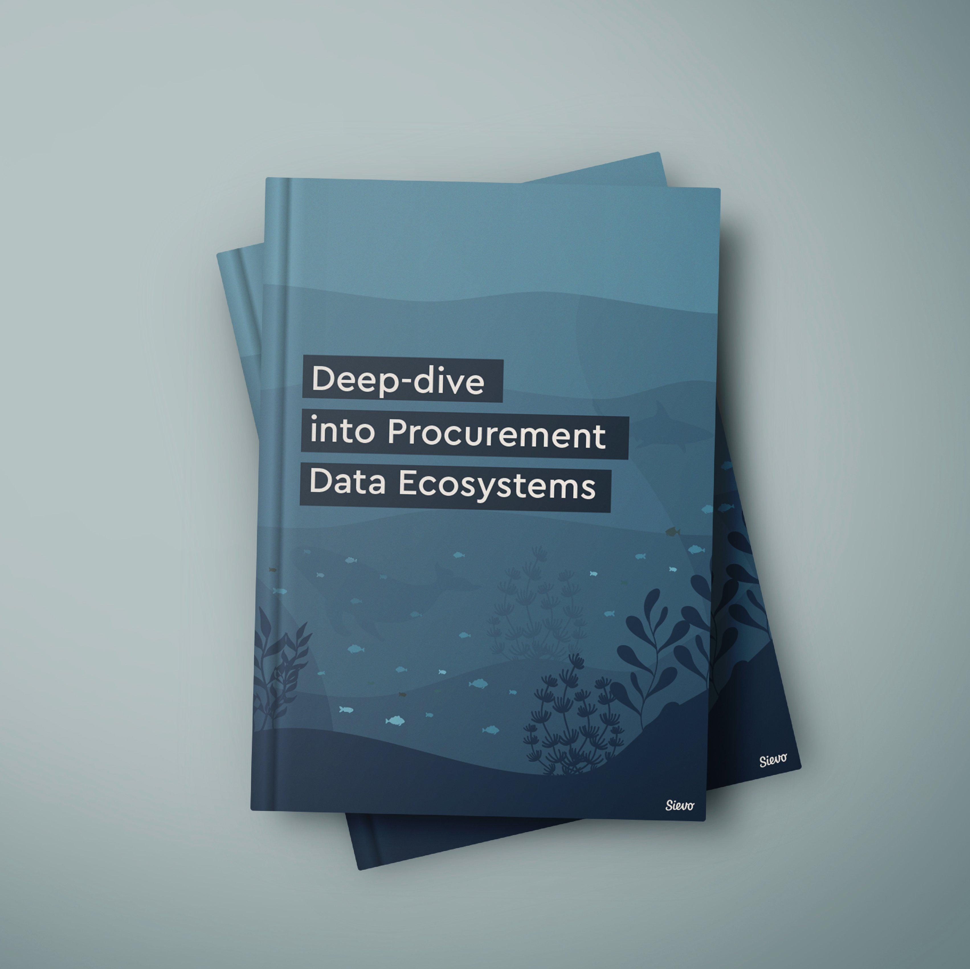 Deep-dive into Procurement Ecosystems-1200x1200-1