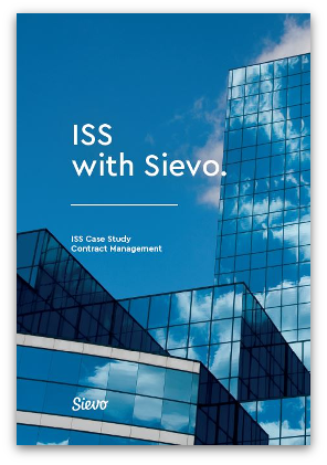 ISS Case Study Cover Page.png