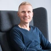 Johan-Peter Teppala Sievo (1)