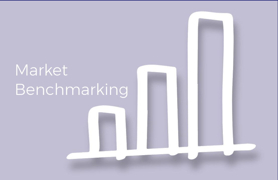 Market benchmarking-1