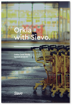 Orkla Case Study Front Cover-1.png