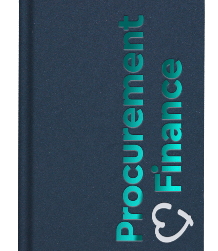 PLF Book Cover 1-4