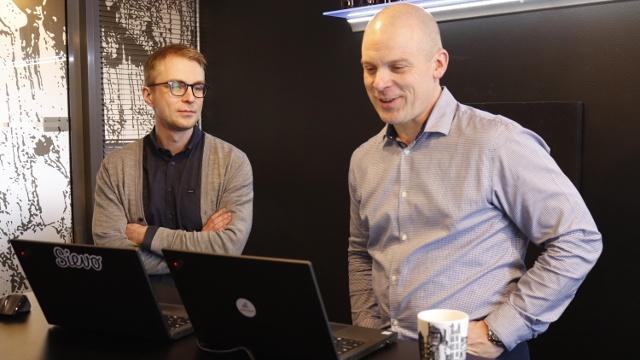 Petteri and Tuomas.jpg