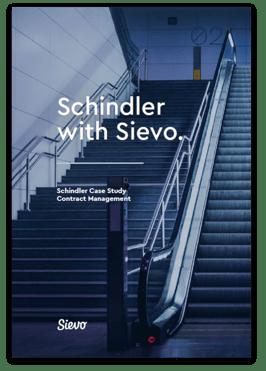 Schindler_CaseStudy_LP.png