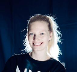 Maria Lehtinen