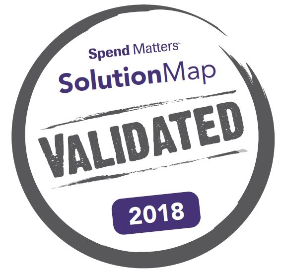 SolutionMapValidated