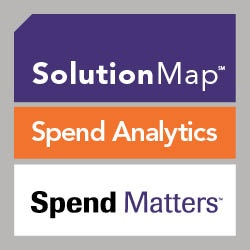 SolutionMap_SpendAnalytics_thumbnail