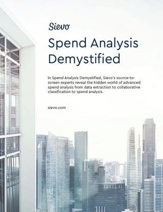 Spend-Analysis-large.jpg
