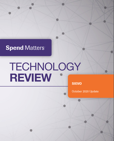 SpendMatters_TechReview_2020_cover_image_Sievo