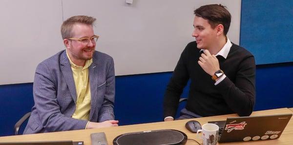Tuomo & Vlad.jpg