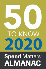spendmatters_50_to_know_2020